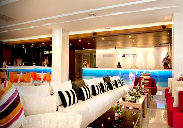 Hotel Consultancy Booking Engine Allhandsmarketing Com
